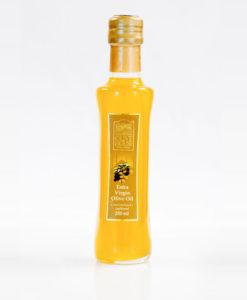 Olive House –  Minyak Zaitun Extra Virgin