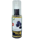 habbatus sauda habasyi99 gold spray