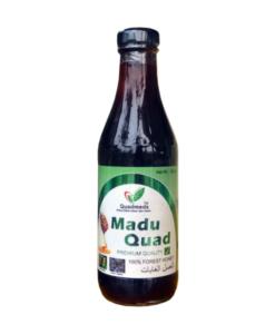madu-quad-500