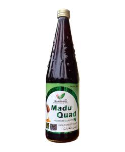 madu-quad-900