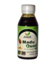 madu-quad180