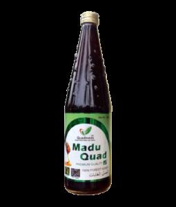 madu-quad-900-1