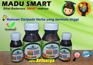 madu-smart-1